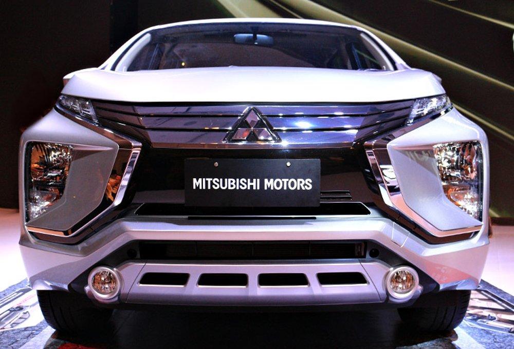 Harga Xpander Medan Bulan Ini Mitsubishi Medan